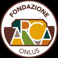 logo-arca.png